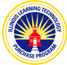 JourneyEd.com, Inc. is Awarded Contract with the Illinois Learning Technology Purchase Program (ILTPP)
