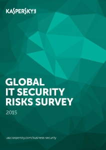Global IT Security Risks Survey SMB_Page_01