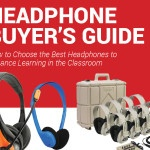 K-12 Headphones Buyers Guide